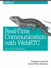 Real-Time_Communication_with_WebRTC