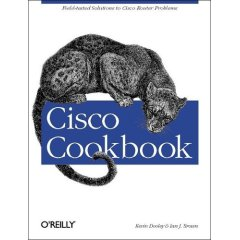 cisco.cookbook
