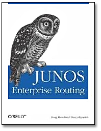 juniper_enterpriserouting_lg