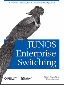 junos.enterprise.switching
